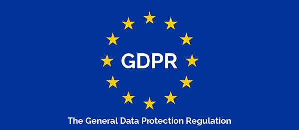 Új adatvédelmi rendelkezések