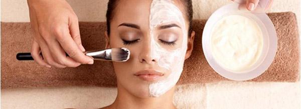 Luxus kaviáros anti aging kezelés